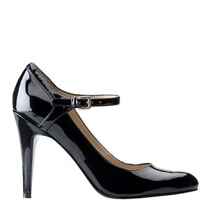 Nine West Mary Jane Pumps